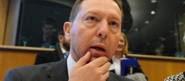 La zone euro sur la voie d'un accord sur la Grèce