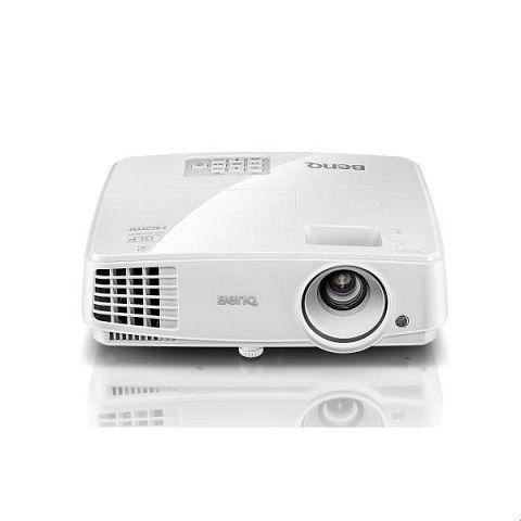 Videoproiettore Benq MX525 | Digiz il megastore dell'informatica ed elettronica