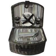 Luxury-picnic-basket-hamper-Satara