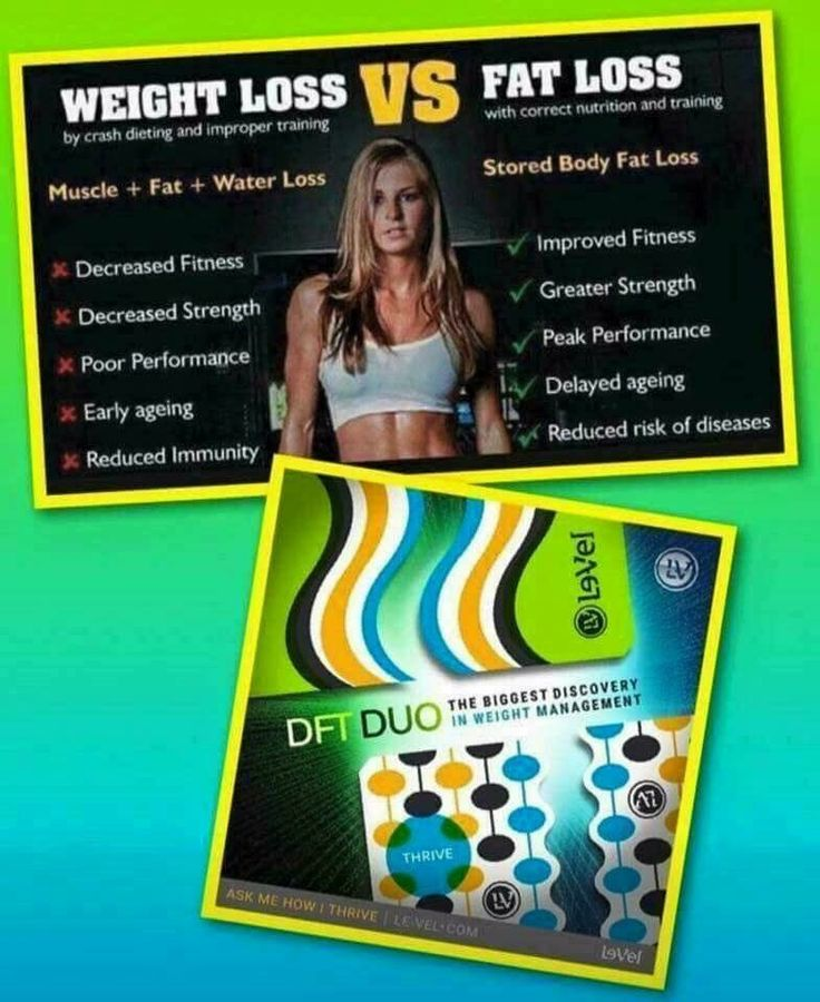 Duo DFT launches Thursday!!! Remember this is still a part of the original 3 steps of Thrive. Try DUO for 8 weeks, take before pictures, clean up your diet, cut out carbs and sugar and add protein. I am excited to see what DUO does for the health and wellness industry. Are you ready to jump start your swim suit season?  www.thrive2bactive.le-vel.com