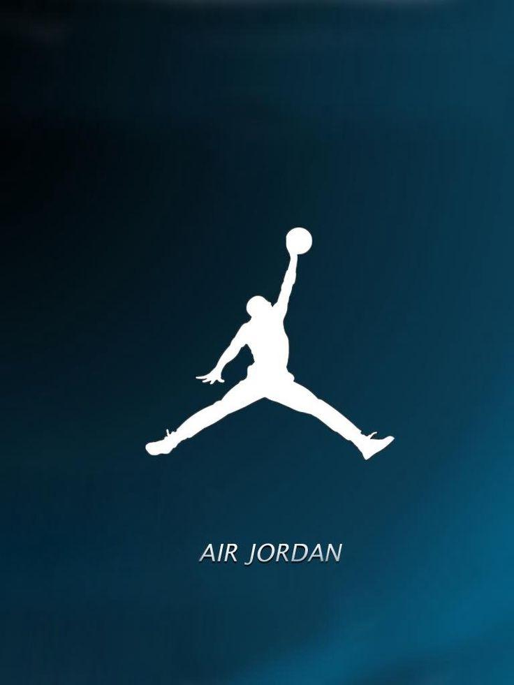Go jump man