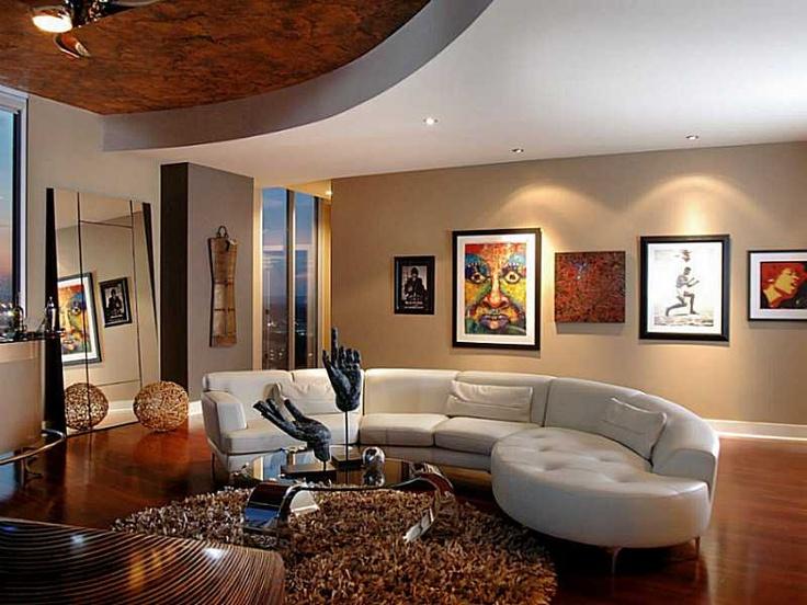 13 best midtown atlanta condo amenities images on - Home interior decorators in atlanta ga ...