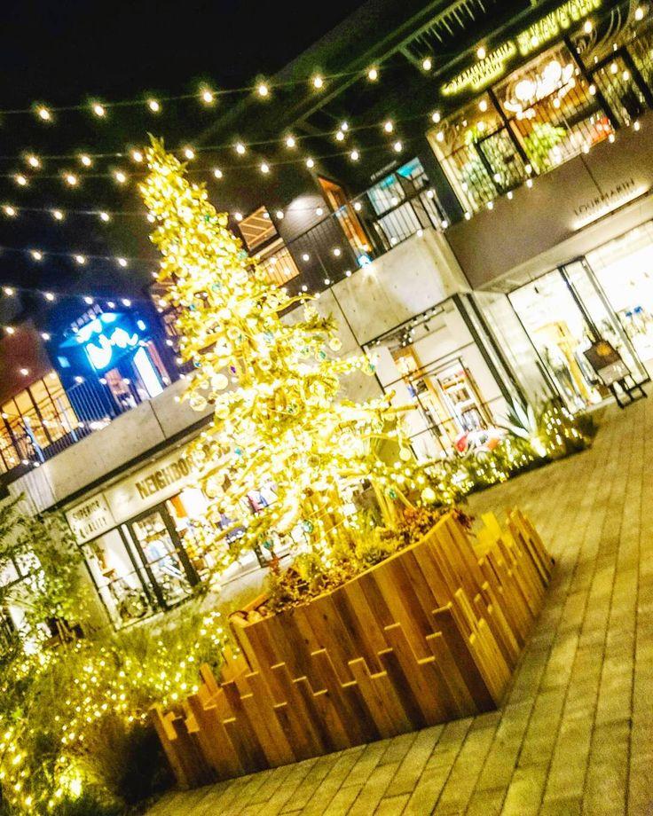 日らしいのも #横浜 #マリンアンドウォーク  #クリスマス #クリスマスツリー  #メリークリスマス  #写真好きな人と繋がりたい #写真撮ってる人と繋がりたい  #christmas #christmastree #happyholidays #merrychristmas #illmination #lightup  #photo #photography #picture #japan #landscape #日本 #風景 #景色 #instagram #igers #igersjp #love #happy  #photooftheday #picoftheday #instasky #instagood
