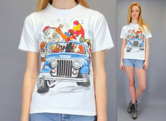 184 best images about tee design on pinterest marvin the for 90s house tunes