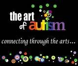 Autism Affinities Project – The