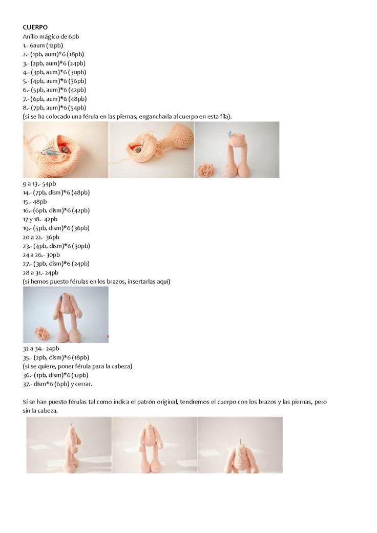 Page_00002.jpg 1,131×1,600 pixeles