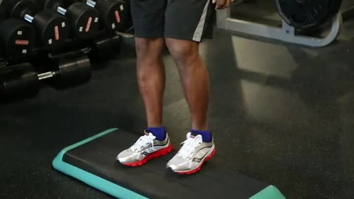 What Can Be Used To Test For Cardiorespiratory Endurance? (Video)   LIVESTRONG.COM