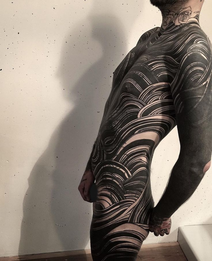 49 Best Ink Me Images On Pinterest: 3279 Best Images About Tattoo / Ink On Pinterest