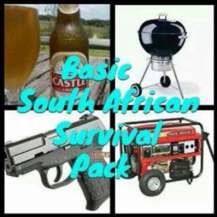 South african wifey enjoys bbc - 2 5