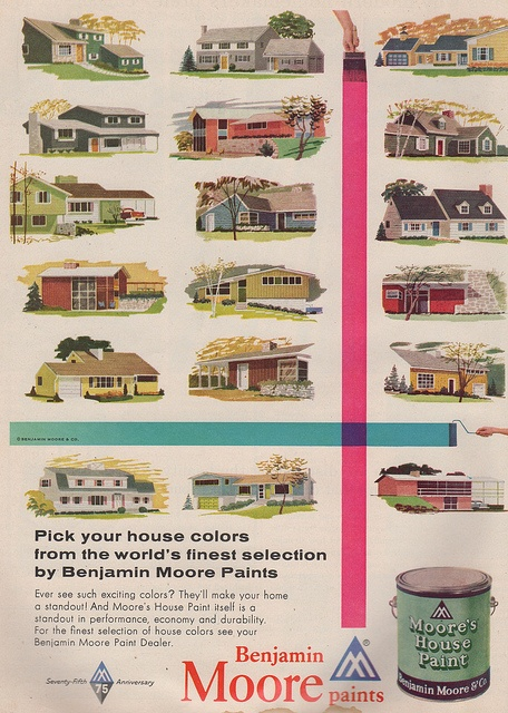 homes for interior furniture in nassau county new york dailysteak co u2022 rh dailysteak co