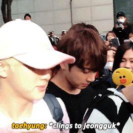 tumblr_o752dnwqFH1qagqqso2_400.gif (268×268) #taehyung #jungkook #taekook