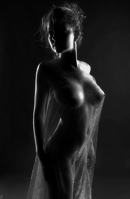 996 Best Art Nude Black And White Images On Pinterest -1755