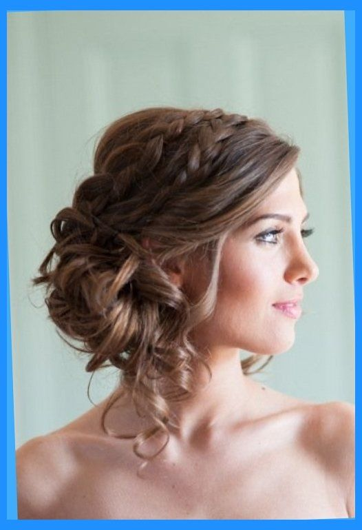 curly homecoming hairstyles