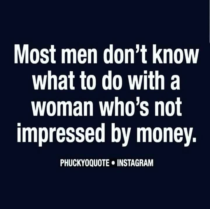 Most People Not Just Men Material Shit Is So Unimportant People They Need To Change This Meme Shallow People Quotes Me Quotes Quotable Quotes