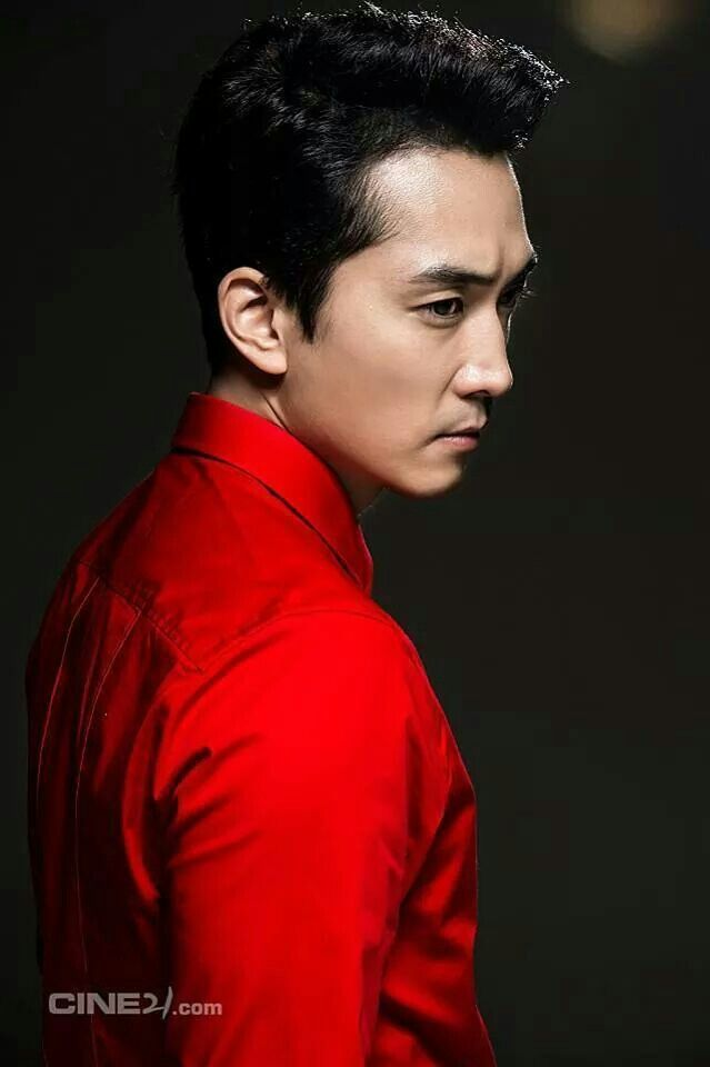 Best 25 Song Seung Heon Ideas On Pinterest Korean Men