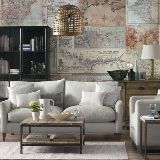Best 25 Traditional Family Rooms Ideas On Pinterest: Best 25+ Cosy Living Rooms Ideas On Pinterest