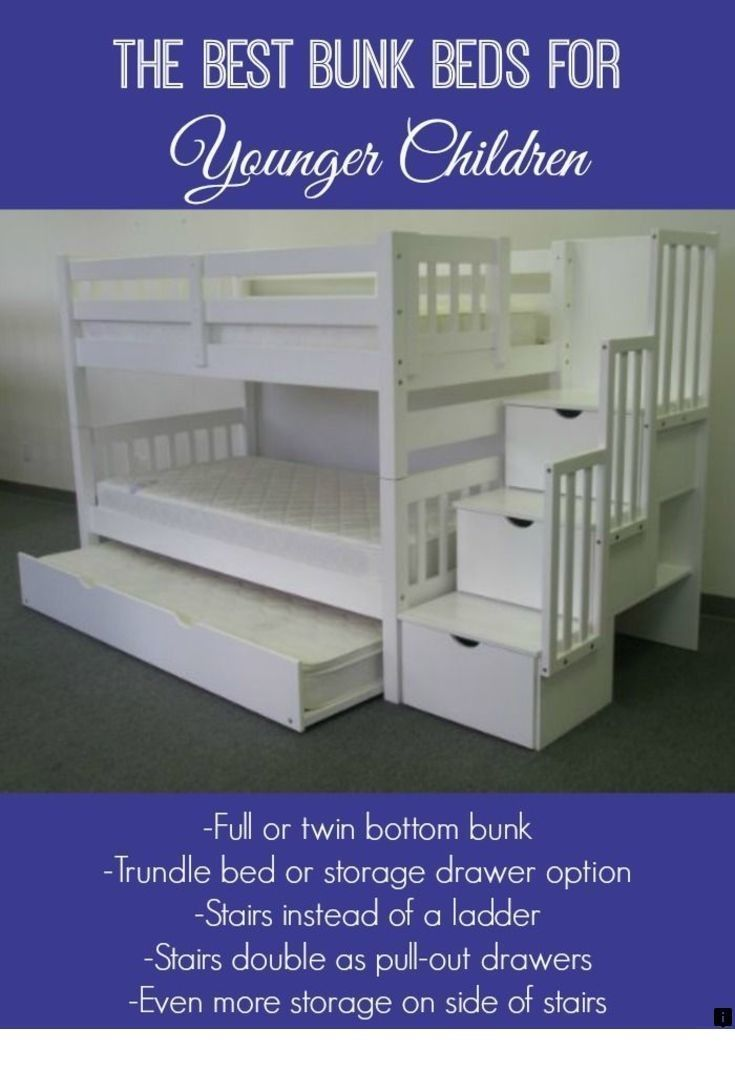 Check Out The Link To Read More About Cool Bunk Beds With Storage Simply Click Here To Read More See Our Exciting Imag Cool Bunk Beds Bunk Beds Kids Bunk Beds