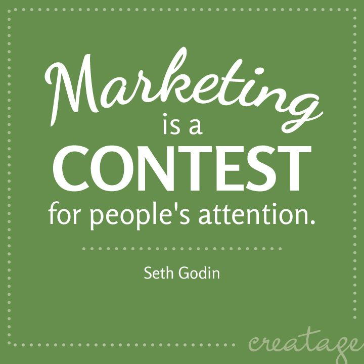 Marketing Quotes Gorgeous 14 Best Marketing Quotes Images On Pinterest  Marketing Quotes