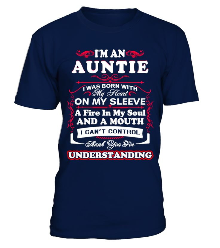 I'm an Auntie  niece#tshirt#tee#gift#holiday#art#design#designer#tshirtformen#tshirtforwomen#besttshirt#funnytshirt#age#name#october#november#december#happy#grandparent#blackFriday#family#thanksgiving#birthday#image#photo#ideas#sweetshirt#bestfriend#nurse#winter#america#american#lovely#unisex#sexy#veteran#cooldesign#mug#mugs#awesome#holiday#season#cuteshirt