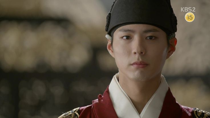 1000 images about love in the moonlight parkbogum