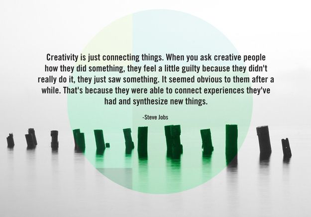 Pinterest Quotes About Creativity: 1000+ Creativity Quotes On Pinterest