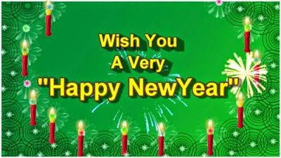 Best Happy New Year 2017 Funny Hindi SMS Messages Shayari…