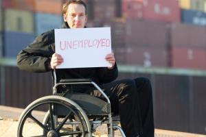 Sok munkaadó csak költségtakarékosságot lát a fogyatékossággal élőkben