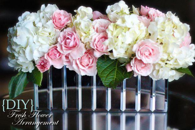 17 Best Images About Floral Arrangement On Pinterest