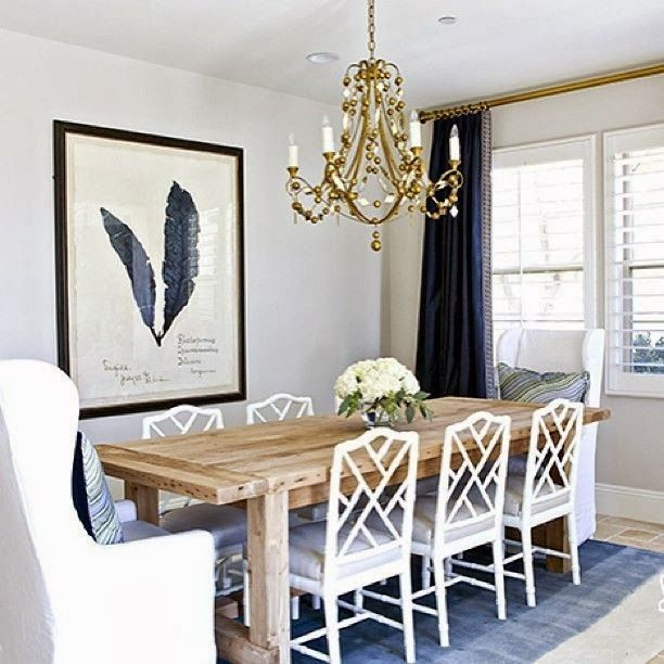347 Best Dining Room Ideas Images On Pinterest