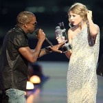 Country's Most Shocking Moments – Kanye West Interrupts Taylor Swift