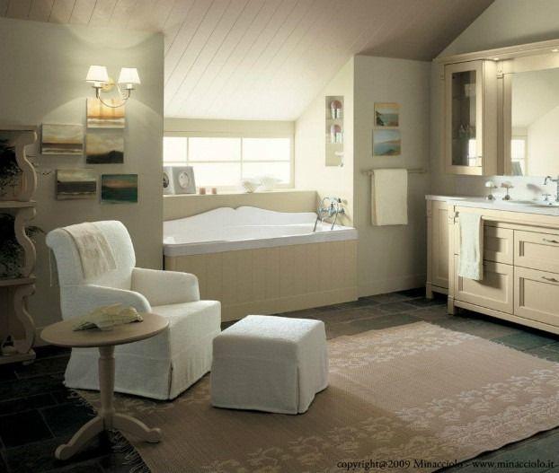 Badezimmer Ideen Die Englische Stimmung Sammlung Bad Styling Zimmerdekoration Und Badezimmer