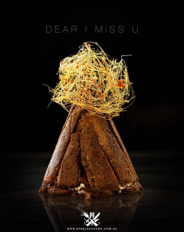 dear-i-miss-u
