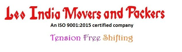 Packers and Movers in Kamothe have taken a new turn with a wide range of transportation services that we offer to the clients. Call Us: 9022760018
