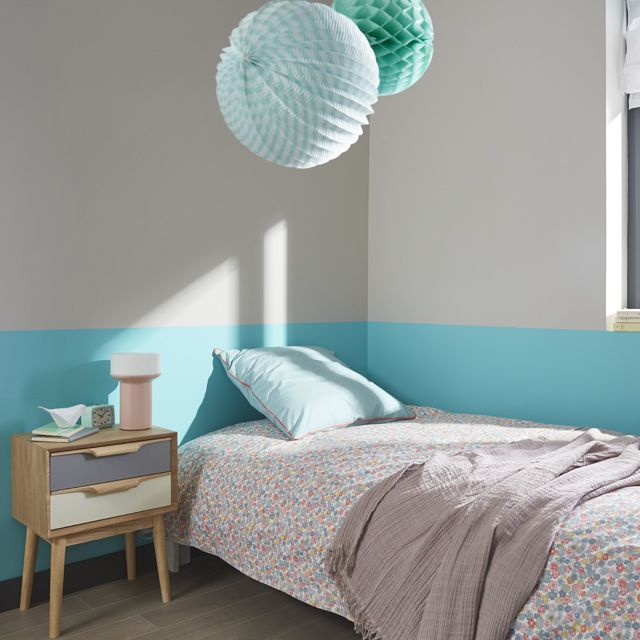 1000 id es sur le th me papier peint turquoise sur. Black Bedroom Furniture Sets. Home Design Ideas
