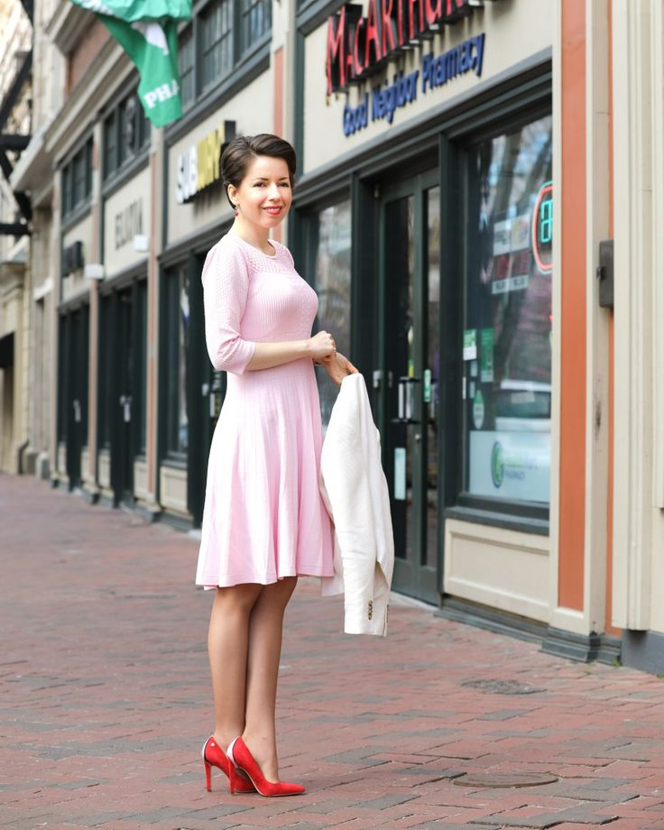 3484 Best Images About Midlife Style On Pinterest Fashion Bloggers Tunics And Fashion Over 40