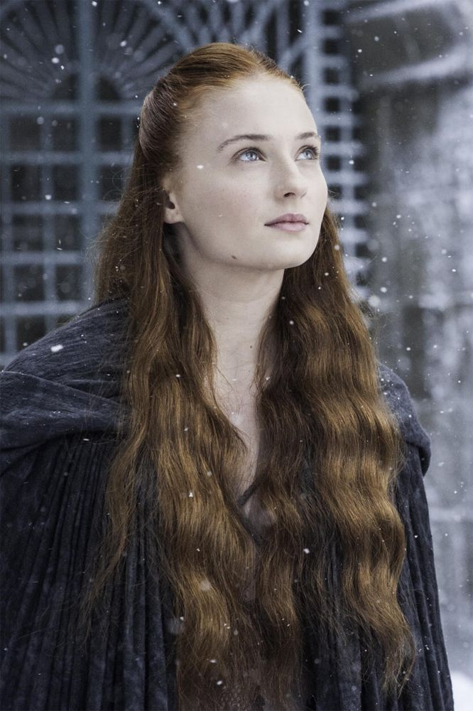 Sansa_Stark_in_Mockingbird.png (666×1000)