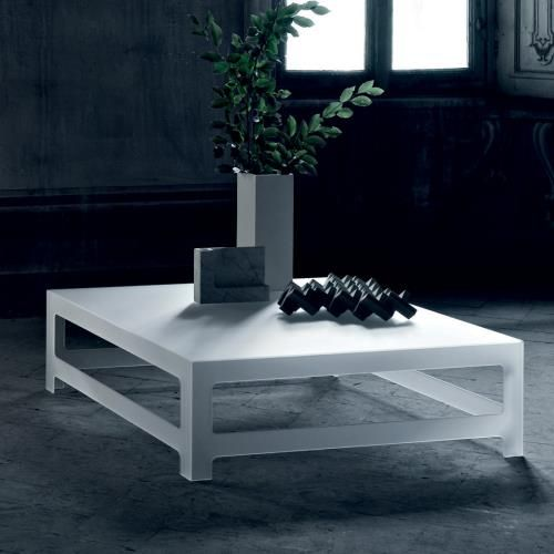 30 best glas italia coffee tables images on pinterest   glass