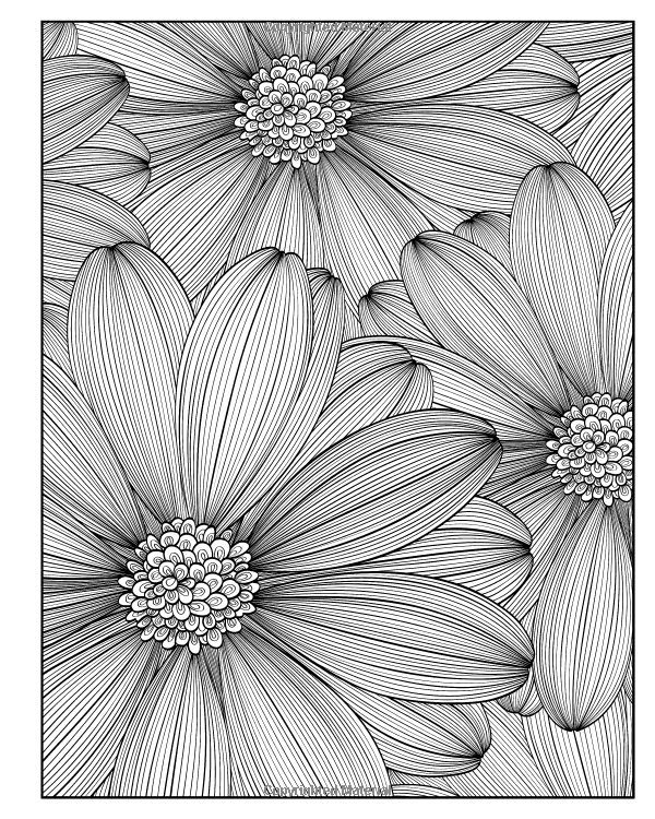 661 best Coloring images on Pinterest