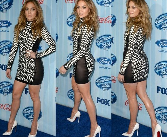Jennifer Lopez's Diet And Workout Routine. Being 45 years old and having such a fabulous body is an achievement in itself.She is famous for her well