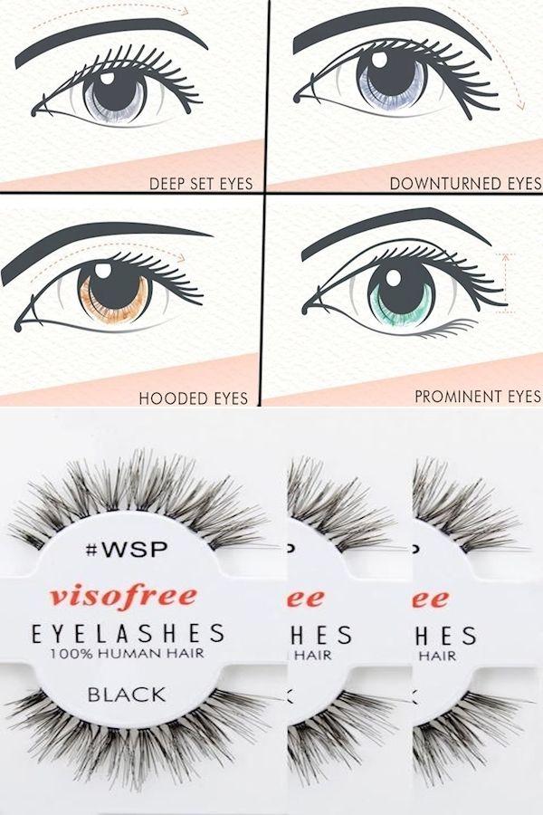 Lash Conditioner | Where Can I Buy Fake Eyelashes ...
