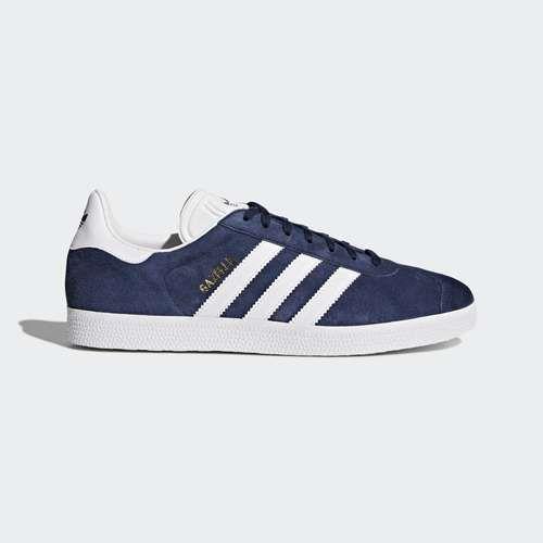 7d46c7c94a9 adidas Originals Gazelle BB5478 Navy - ανδρικά sneakers - ανδρικά παπούτσια  - sneakers - αθλητικά παπούτσια