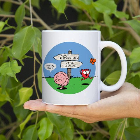 Mugs – The Official Awkward Yeti Store - theAwkwardStore.com