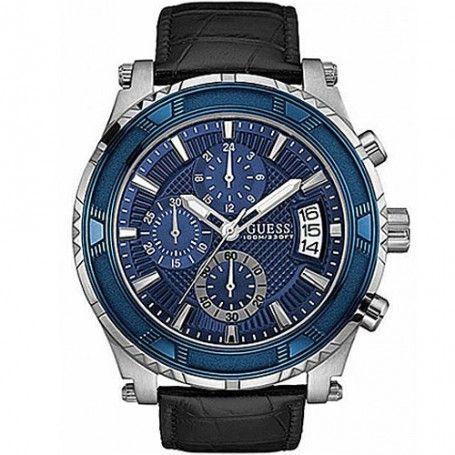 Relógio Guess Masculino 92586G0GSNC3