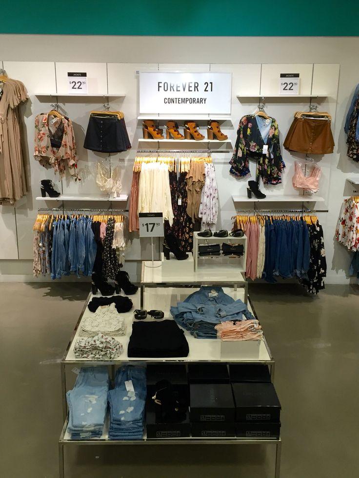 25 Best Ideas About Fashion Merchandising On Pinterest
