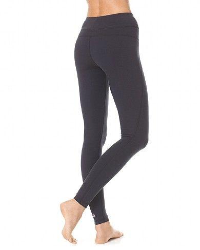 Sweaty Betty, Ashtanga Yoga Leggings £55.00