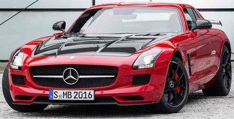 30 best images about mercedes benz on pinterest custom for Mercedes benz amg 6 3 liter v8 price