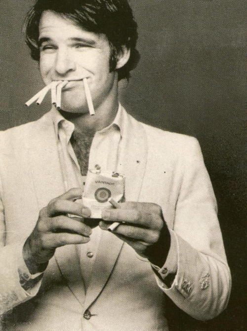steve martin: Album Covers, Celebrity, Steve Martin, Famous People, Stevemartin, Funny, Dinners Parties, Comedians, Photo