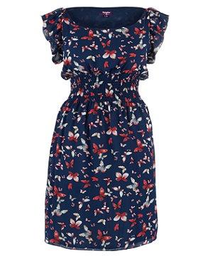 30 best 99 plus size dresses <3 images on pinterest | new looks