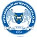 """""""We've worked with Regal for a number of years now for our match day programme and we've never been let down. The print quality is never short of excellent and there is always someone available to take your call. We hope to continue our partnership for years to come.""""   Chris Brewer, Peterborough United Head of Media"""