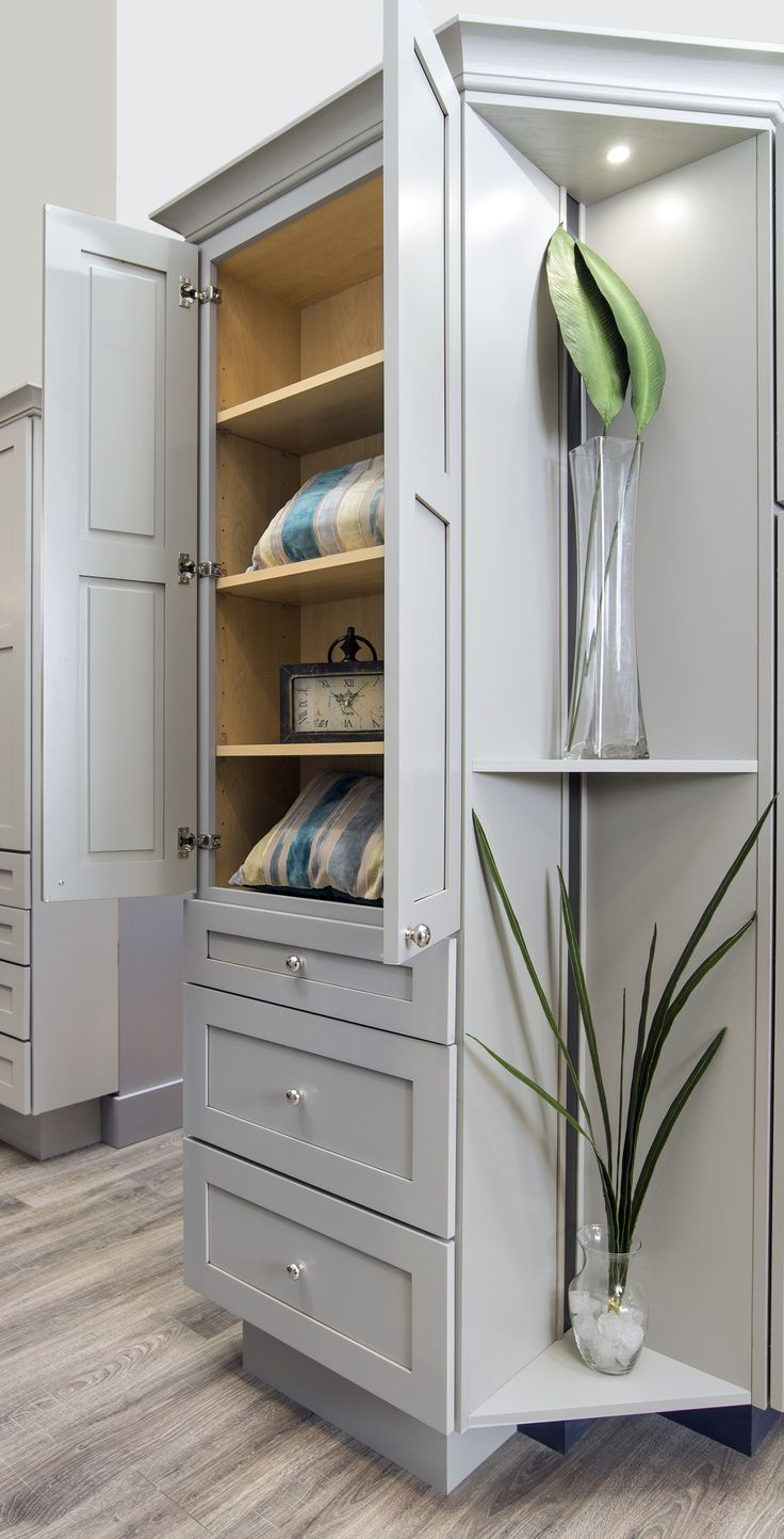 Best 25 Hallway cabinet ideas on Pinterest  Hallway